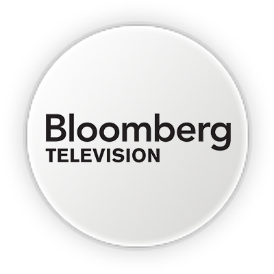 BLP Professional - Bloomberg Software Support